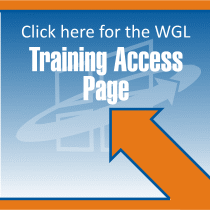 image link to the training access page at training access page